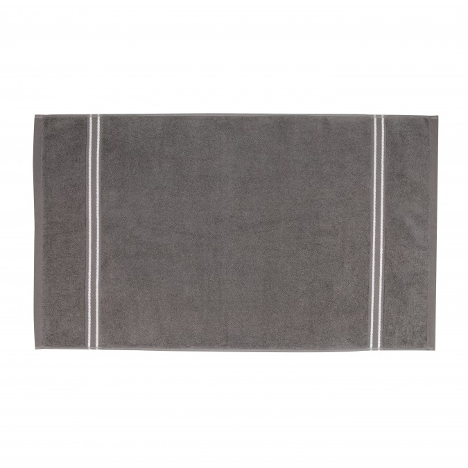 Grand tapis de bain for Tres grand tapis pas cher