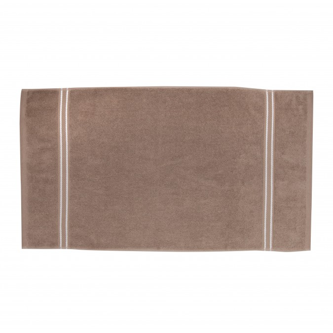 grand tapis de bain b b. Black Bedroom Furniture Sets. Home Design Ideas