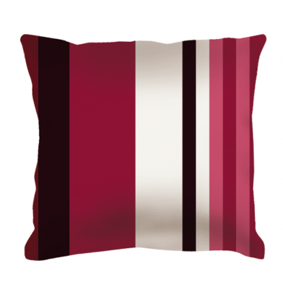 un coussin pour cr er une atmosphere cocooning univers deco jean vier cr ations jean vier. Black Bedroom Furniture Sets. Home Design Ideas