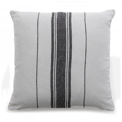 deco de la maison plateau housse de coussin bagagerie cr ateur de linge basque jean vier. Black Bedroom Furniture Sets. Home Design Ideas