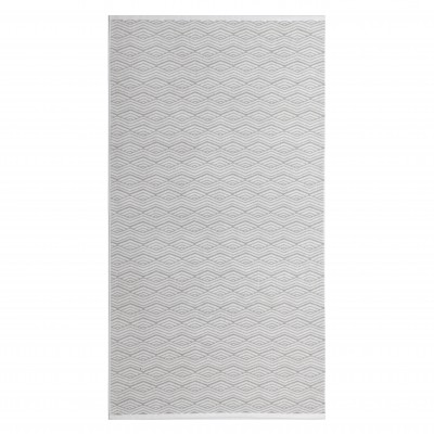 Shower towel  Bellevue - Jean-Vier