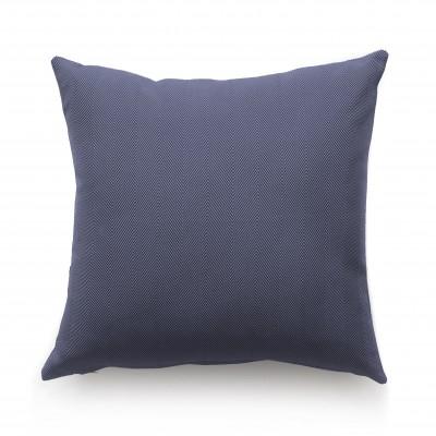 Housse de Coussin Lanbroa Bleu - Jean-Vier
