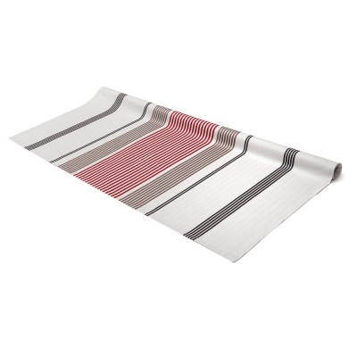 Tissu Bera Cravate - Jean-Vier