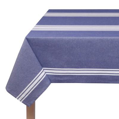 Tablecloth St-Jean-de-Luz Littoral - Jean-Vier