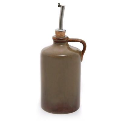 Vinegar cruet Mauléon Terre - Jean-Vier