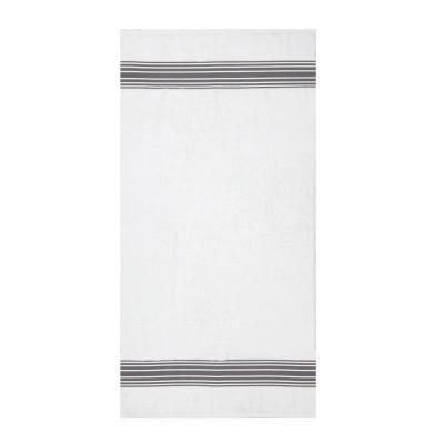 Asciugamano per viso Grand hôtel Gris Lapin - Jean-Vier