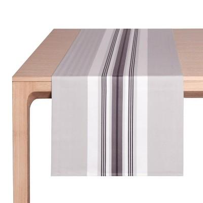 Table Runner Donibane Manoir - Jean-Vier