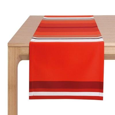 Tischläufer Pampelune Tapas - Jean-Vier