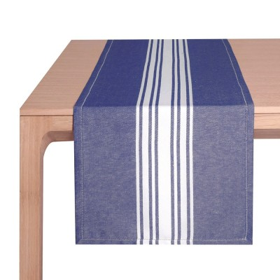 Table Runner St-Jean-de-Luz...