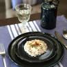 Set de table St-Jean-de-Luz Littoral - Jean-Vier
