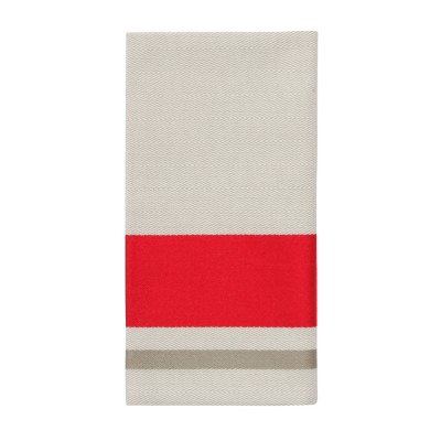 Serviette de table Donibane Griotte - Jean-Vier