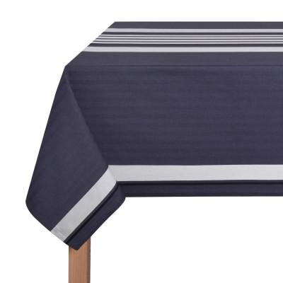 Tablecloth Donibane Celeste - Jean-Vier