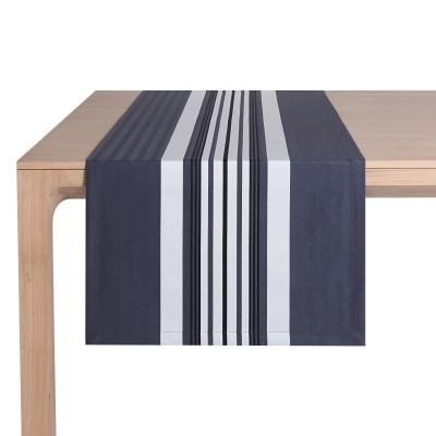 Caminho de mesa Donibane Donibane - Jean-Vier