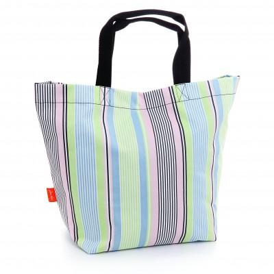 Shopping Bag Olhette Gourmandise - Jean-Vier