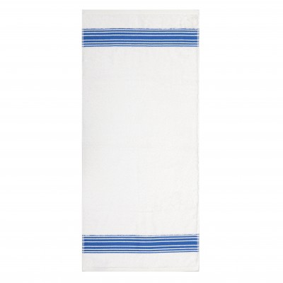 Asciugamano per viso Grand Hôtel Bleuet - Jean-Vier