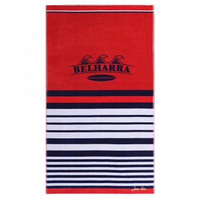 Beach towel Cenitz Original - Jean-Vier