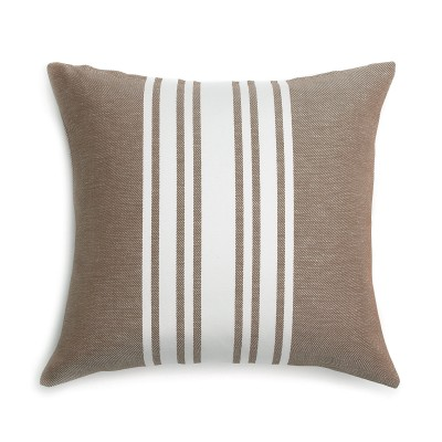 Cushion cover Saint Jean de...