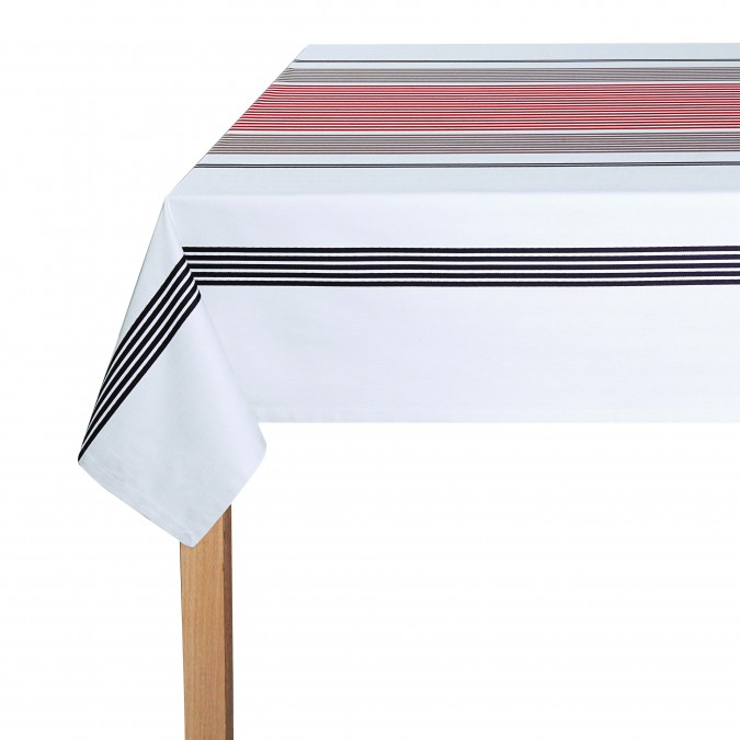 Tablecloth Bera Cravate - Jean-Vier