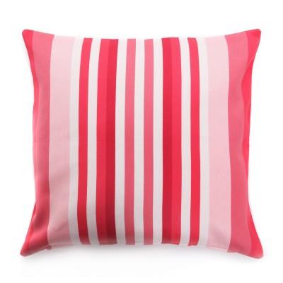 Federa per cuscini Ainhoa Sunset - Jean-Vier