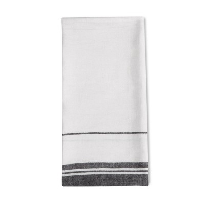 Napkin Beaurivage ivoire