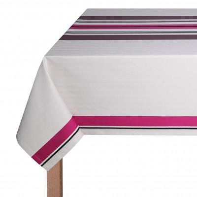 Tischdecke Donibane Quetsche - Jean-Vier