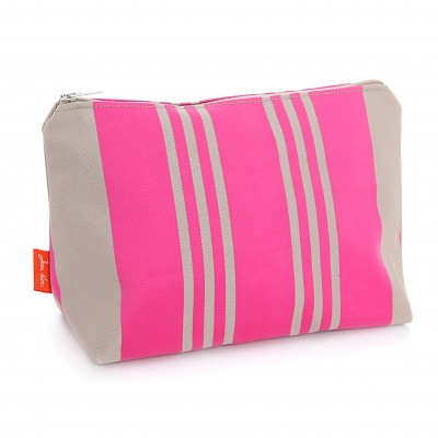 Toilet bag Maia Rose - Jean-Vier