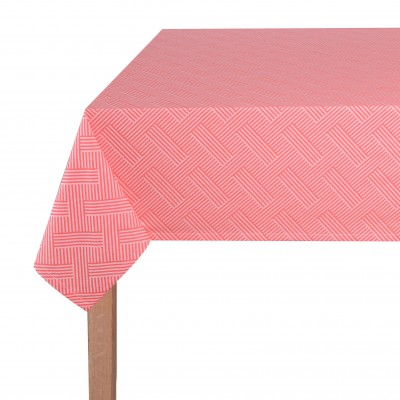 Tablecloth Irazki Colorado - Jean-Vier
