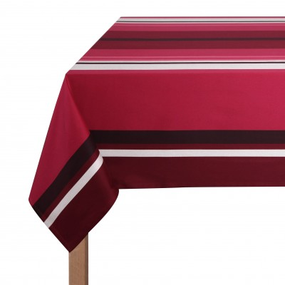 Tablecloth Pampelune Grand Cru - Jean-Vier