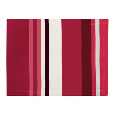 Tischset Pampelune Grand Cru - Jean-Vier