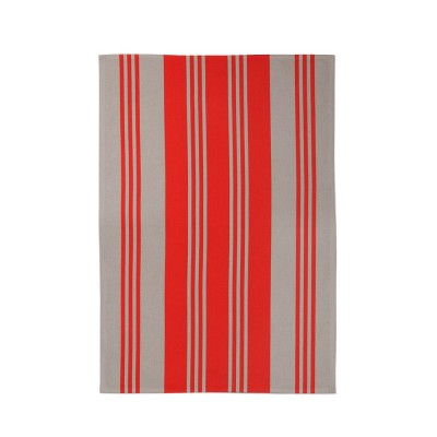 Kitchen towel Maia Lilium - Jean-Vier