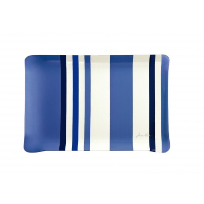 Tray Pampelune Amiral - Jean-Vier