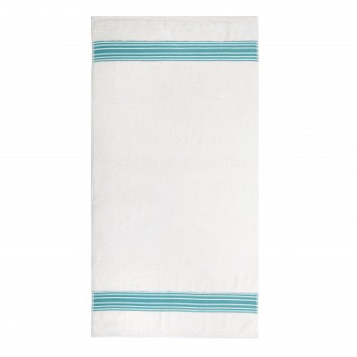 Badetuch Grand Hotel Turquoise - Jean-Vier