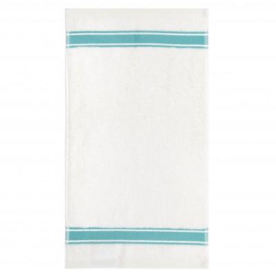 Asciugamano per viso Grand Hotel Turquoise - Jean-Vier