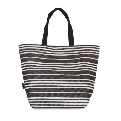 Shopping Bag Souraïde
