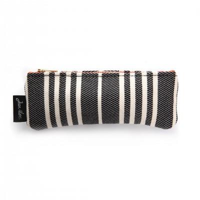 Pencil case Souraïde - Jean-Vier