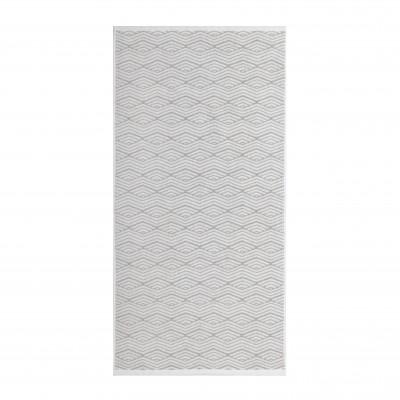 Asciugamano per viso Bellevue - Jean-Vier