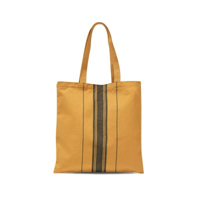 Tote bag Beaurivage Ambre