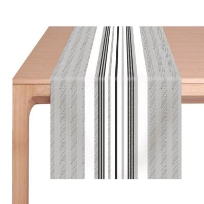Tischläufer Donibane Poivre - Jean-Vier