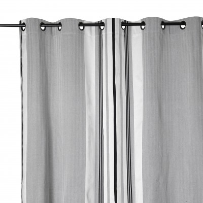 Curtain Donibane Poivre - Jean-Vier