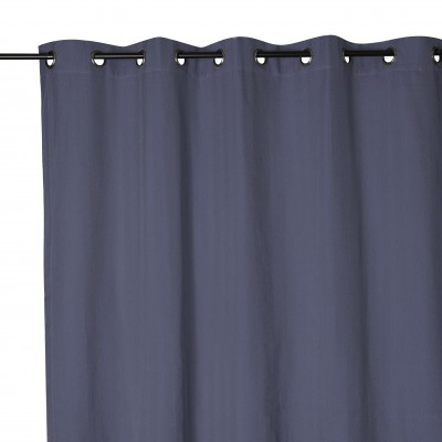 Cortinas Lanbroa Bleu - Jean-Vier