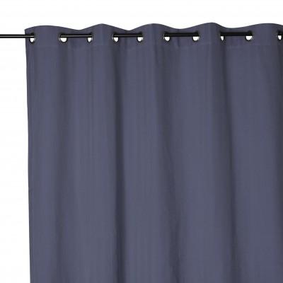 Vorhang Lanbroa Bleu - Jean-Vier