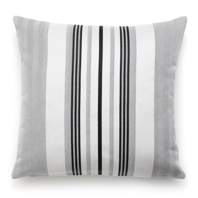 Cushion cover Donibane Poivre - Jean-Vier