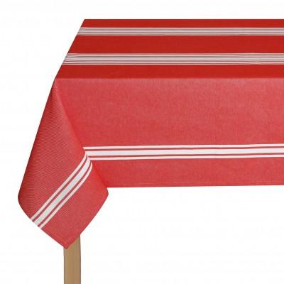 Tablecloth Saint-Jean-de-Luz Gourmandise - Jean-Vier
