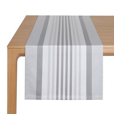 Table Runner Ainhoa Ecume