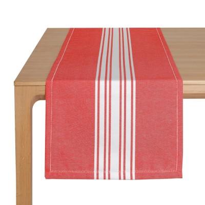 Tischläufer Saint-Jean-de-Luz Gourmandise - Jean-Vier