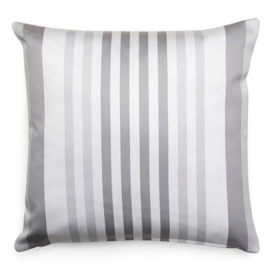 Cushion cover Ainhoa Ecume - Jean-Vier