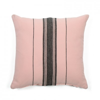 Cushion cover Beaurivage Aurore - Jean-Vier
