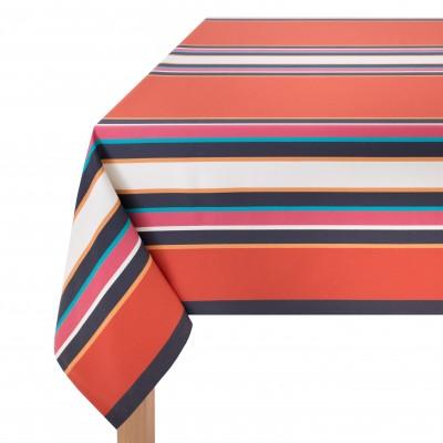 Tablecloth Espelette Editeur - Jean-Vier