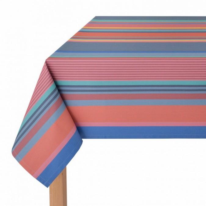 toile enduite larrau. Black Bedroom Furniture Sets. Home Design Ideas