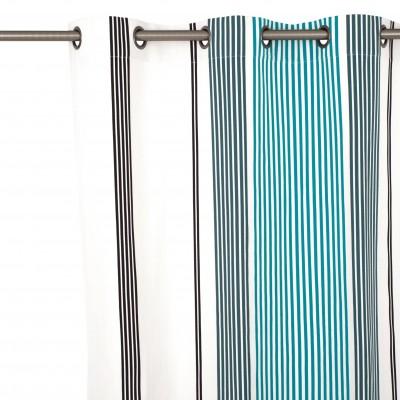 Curtain Bera Colvert - Jean-Vier